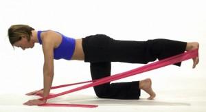 la-bande-elastique-de-musculation