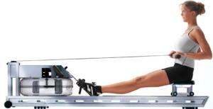quels-muscles-fait-travailler-le-rameur