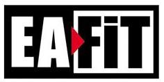 eafit logo