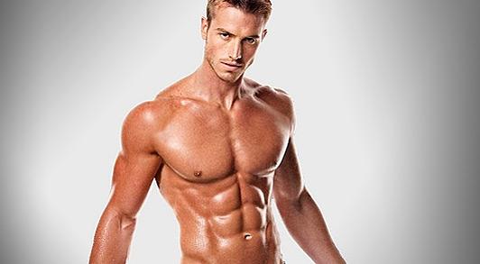 les protéines pour la musculation