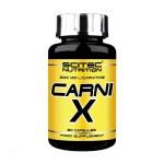 CARNI-X 60 caps