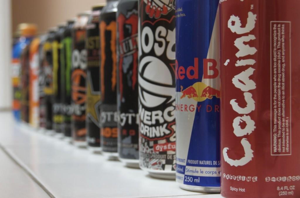 b3f54df9cd_boissons-energisantes_Simon-le-nippon_flickr-cc-by-sa-20