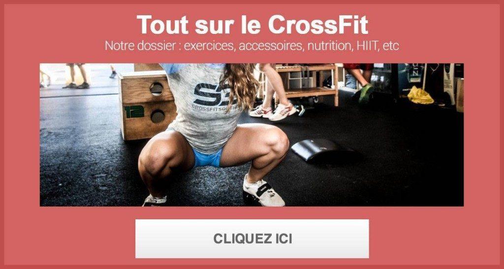 dossier-crossfit2