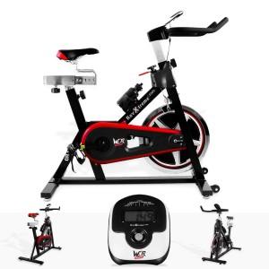 We R Sports Revxtreme S1000