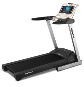 BH Fitness S Premium