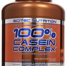 100 Casein Complex