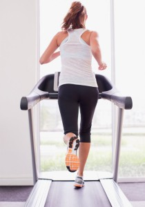 tapis-course-fitness