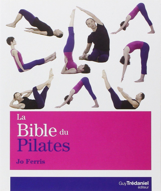 bible-pilates