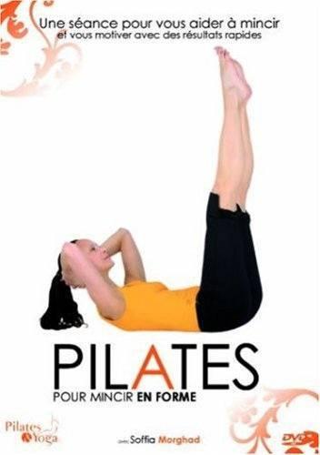 dvd-pilates-pour-mincir