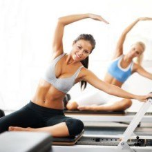 exercice-reformer-pilates