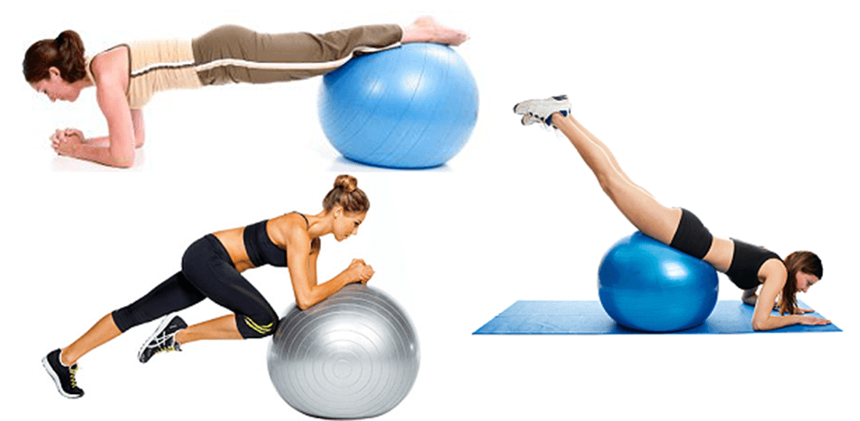 Exceptionnel gym pilates AS78