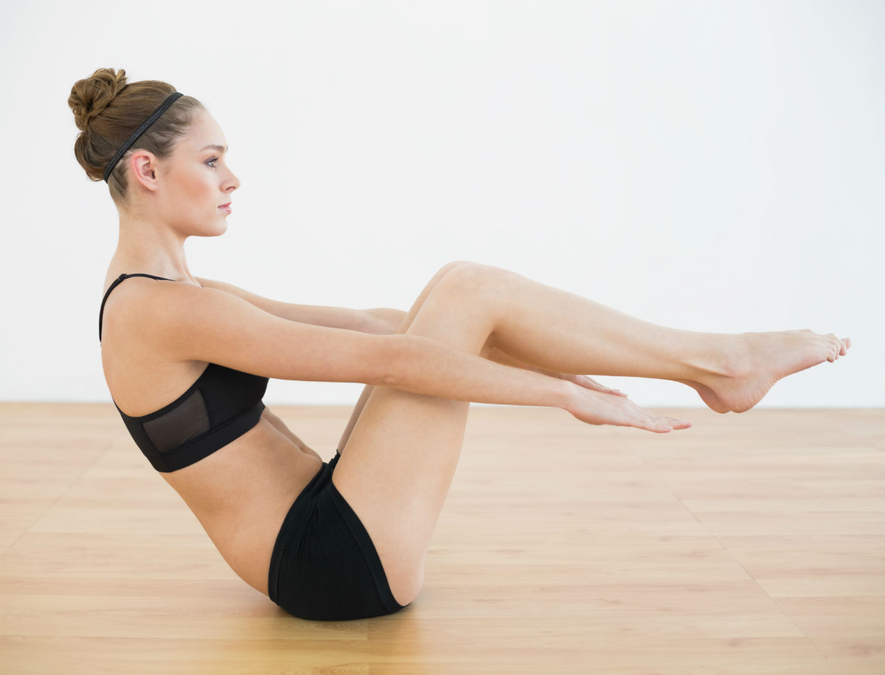 methode-pilates-gym-douce-facile