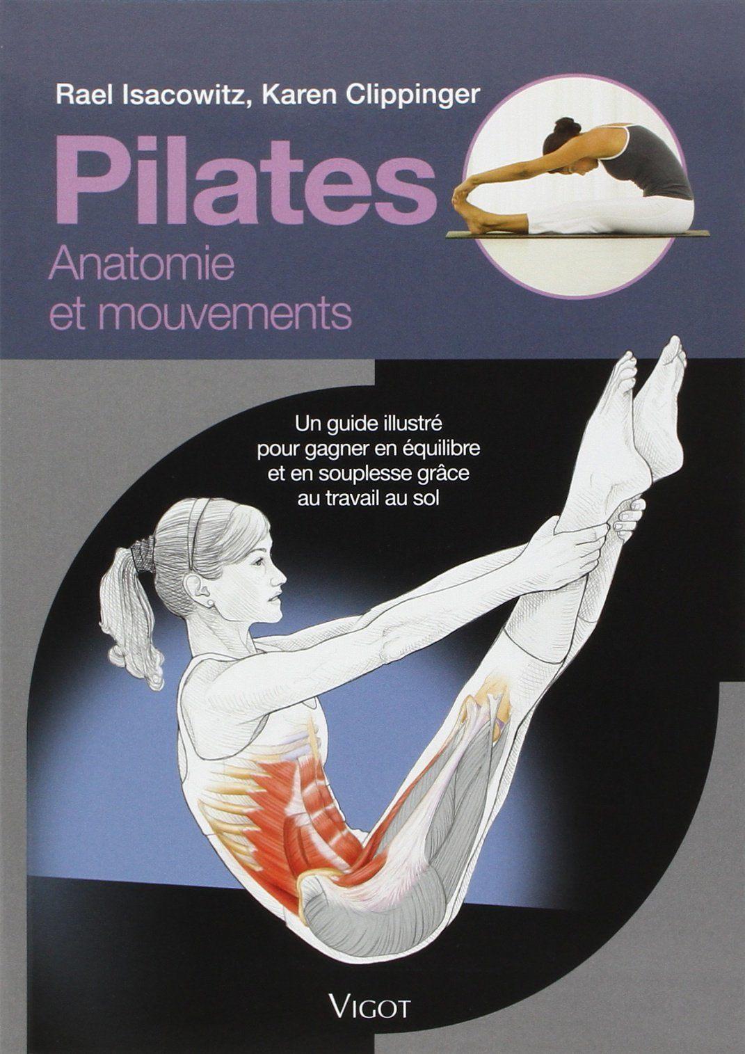 livre-illustré-pilates