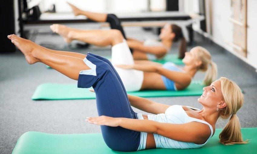 pilate-exercices-salle-de-sport