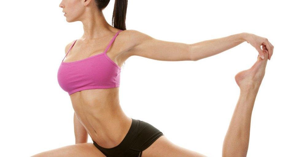 pilates-gym-douce