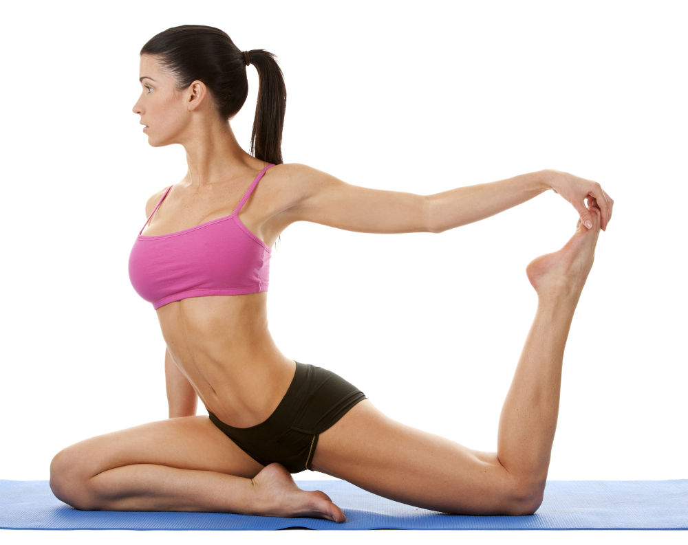 pilates-gym-douce
