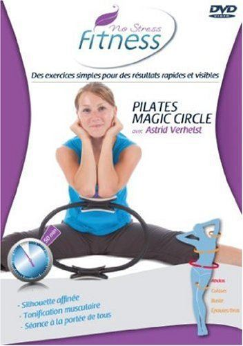 pilates-magic-circle