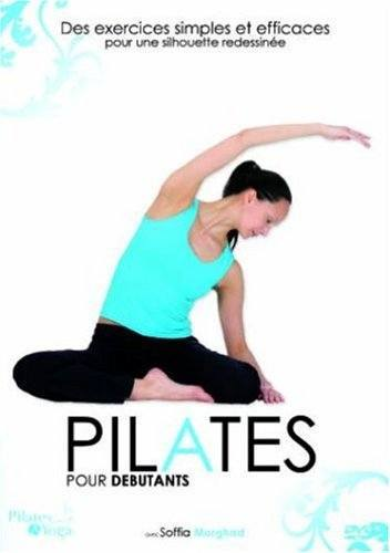 pilates-pour-debutant-dvd