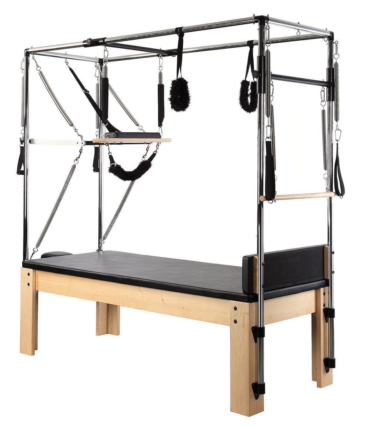 reformer-cadillac-pilates-yogistar