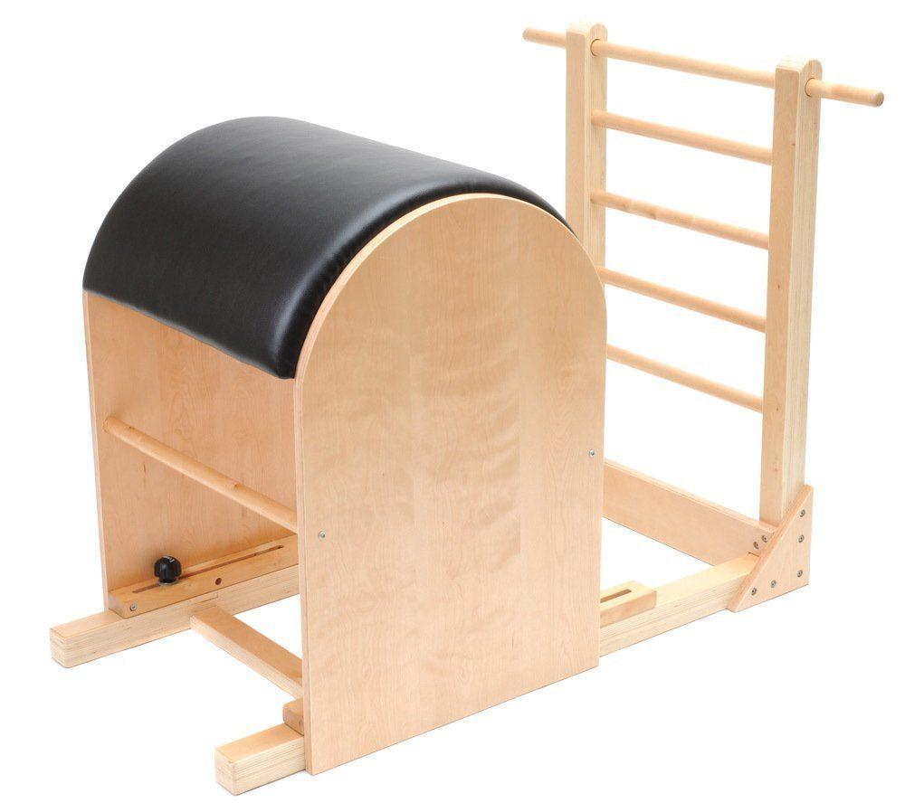yogistar-ladder-pilates