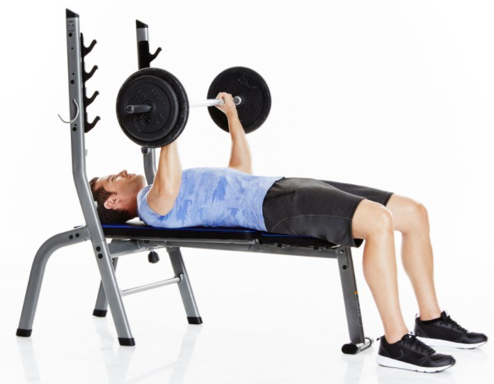 choisir banc de musculation