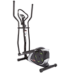 velo elliptique Ultrasport XT-Trainer 700M