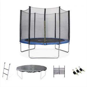 trampoline alice garden mars