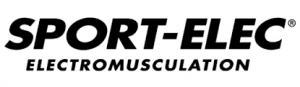 sport-elec logo electrostimulateur